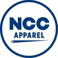 NCC Aparel