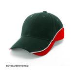 BOTTLE/WHITE/RED