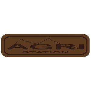 Agri Station
