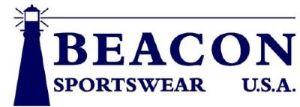 Beacon Sportswear