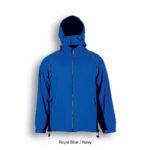 ROYAL BLUE/NAVY
