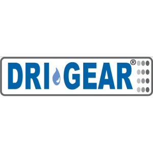 Dri Gear