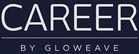 Career By Gloweave