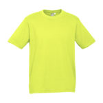 FLUORO YELLOW/LIME