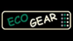 Eco Gear